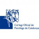 copc logo