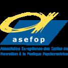 asefop logo