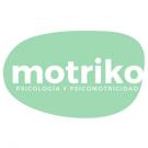 motriko logo